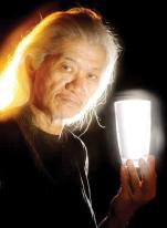 Edwin Celestino Photographer profile picture