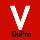 Basic Video: GoPro