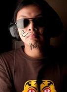 Winston Chua video editor profile