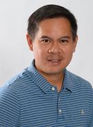 Marty Ilagan Profile Picture